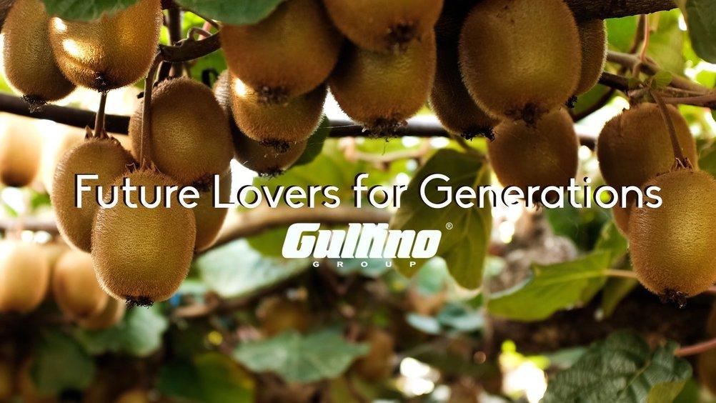 """""""Amanti del futuro da generazioni"""". La Gullino Fruits di Saluzzo si racconta"""