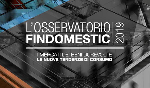 Osservatorio Findomestic: i consumi crescono di 21 miliardi
