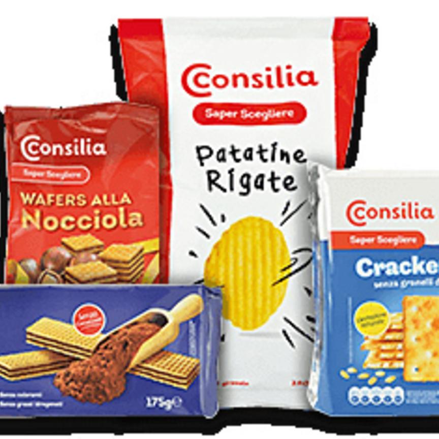 Consorzio Sun: segno positivo per le vendite dei prodotti Consilia