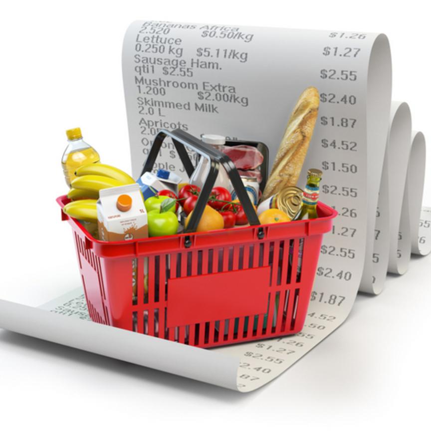 Scontrino elettronico, cosa cambia per il consumatore finale?