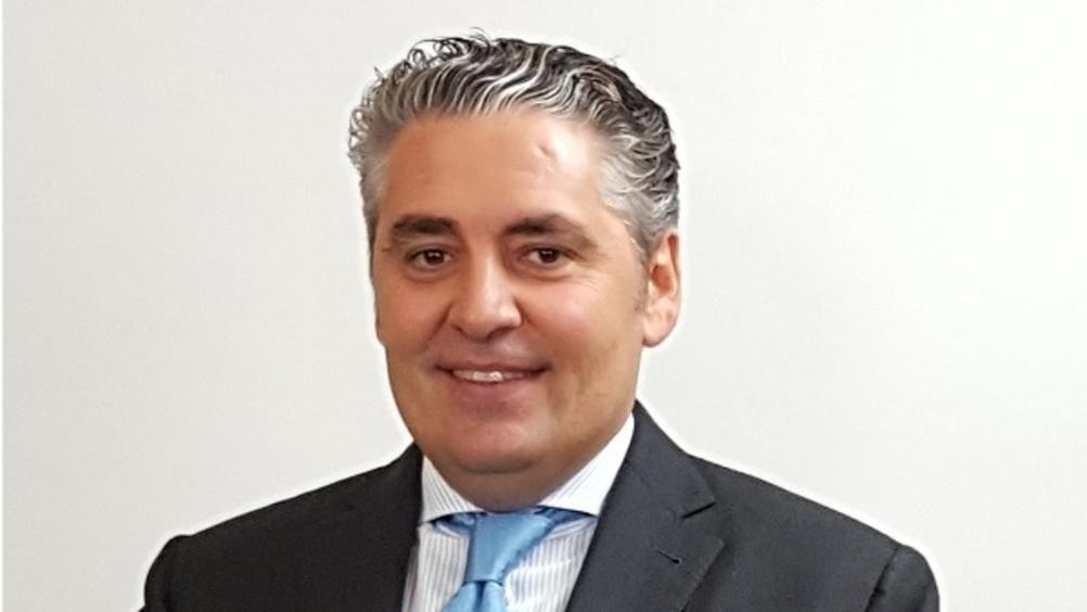 Lorenzo Beretta confermato presidente Istituto Salumi Italiani Tutelati