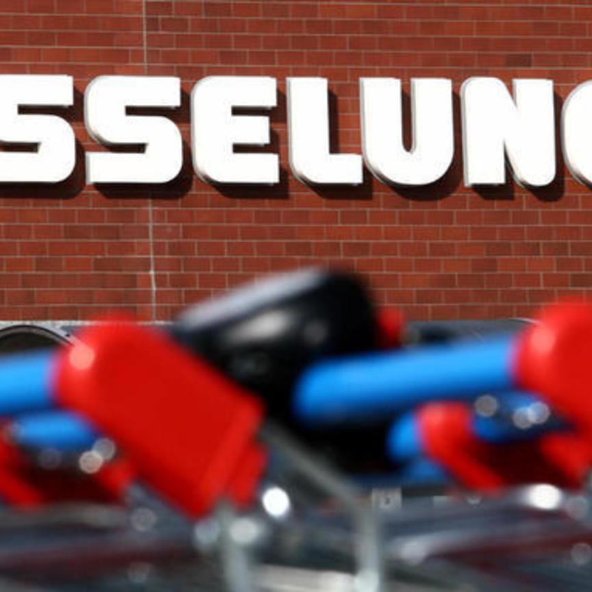 A Esselunga sei punti vendita di Margherita Distribuzione (ex Auchan)