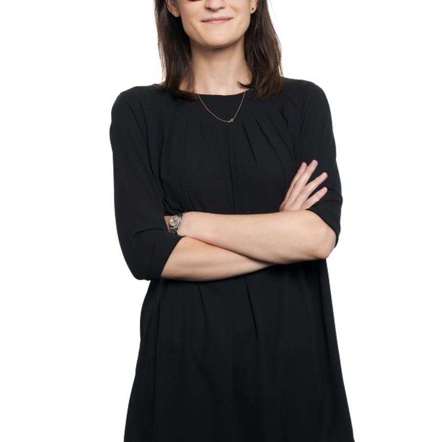 Nuova country communication manager per Ikea Italia