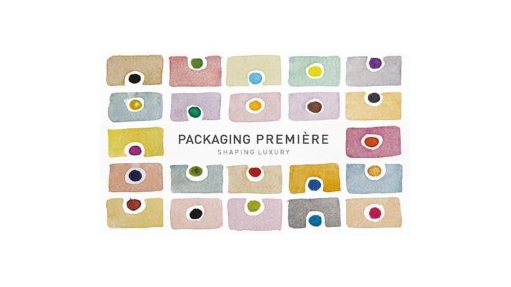 Packaging Première si presenta a Parigi