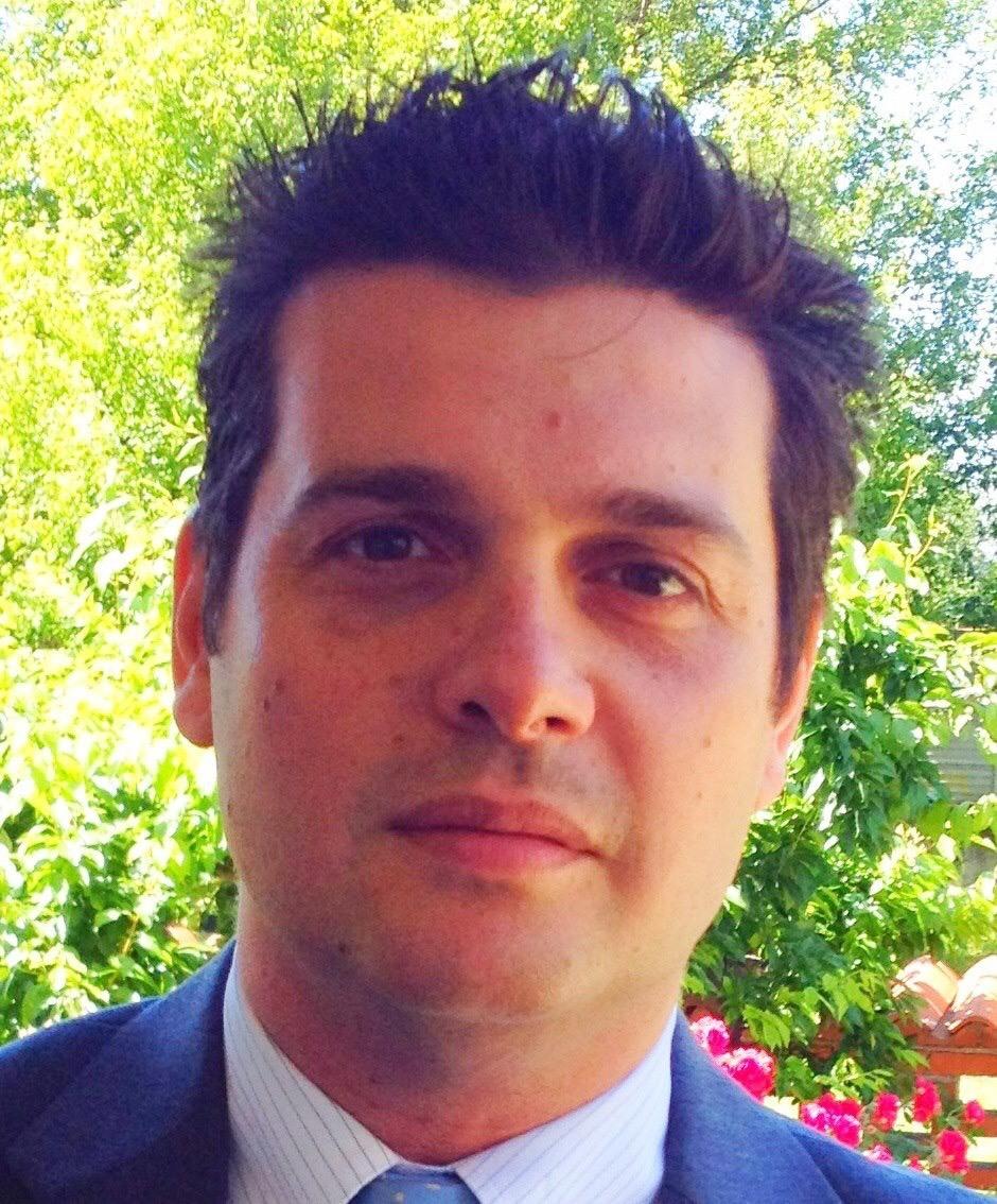 SAP: Fossati nominato Customer Experience Sales per Italia e Grecia