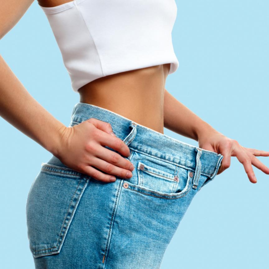 Crea pubblica le nuove linee guida alimentari: attenti alle diete fai da te