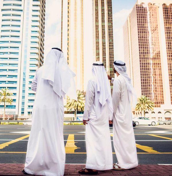World pasta day, appuntamento a Dubai