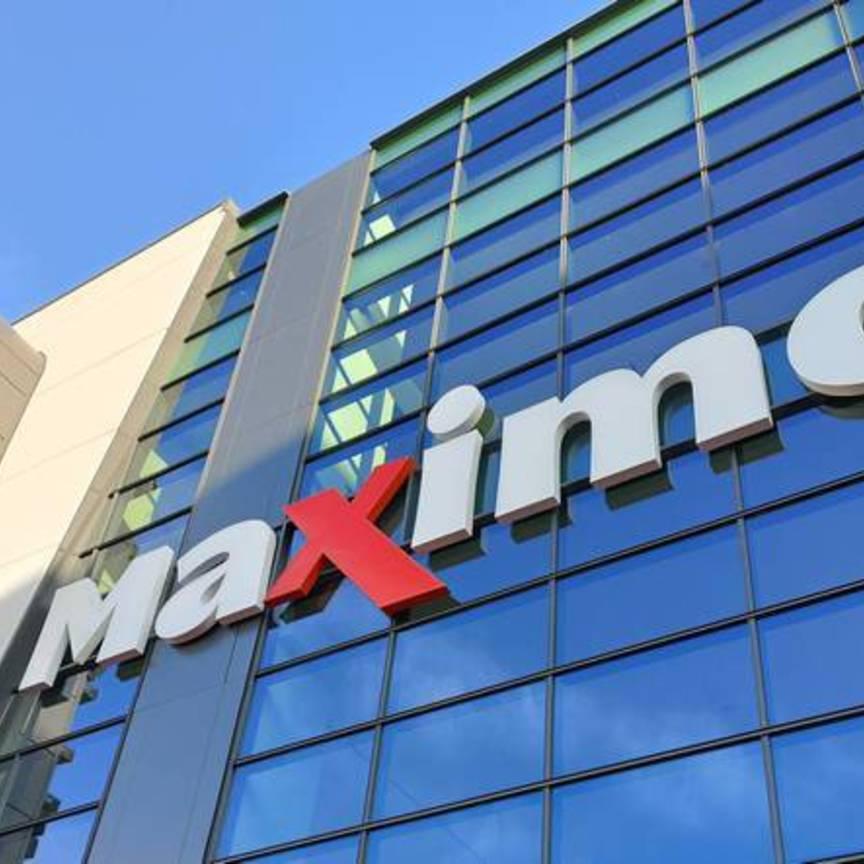 Centro Maximo completa l'offerta con quatto grandi novità