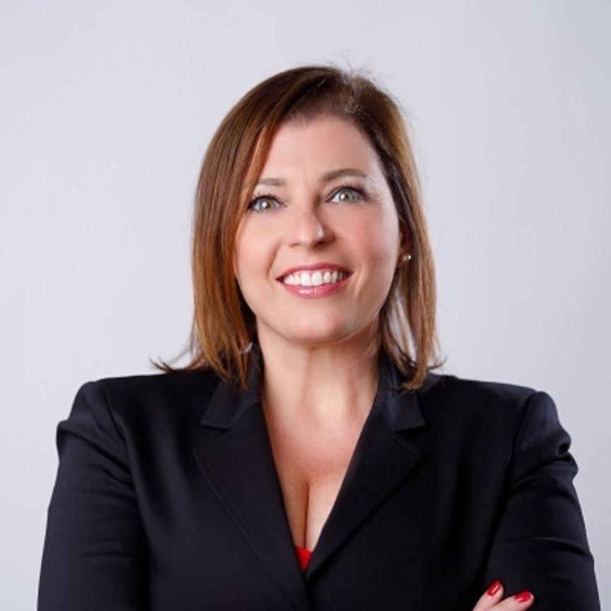 Coca-Cola Hbc Italia: Monica Rispoli nuova direttrice dello stabilimento campano