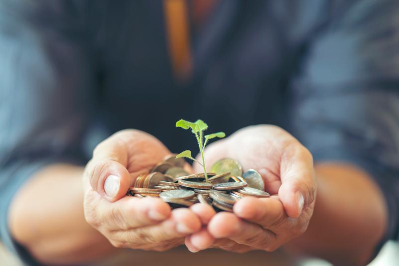 Trenta milioni di finanza verde per Aspiag Service