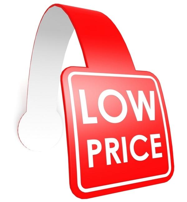 Nielsen: beni di consumo a rischio deflazione