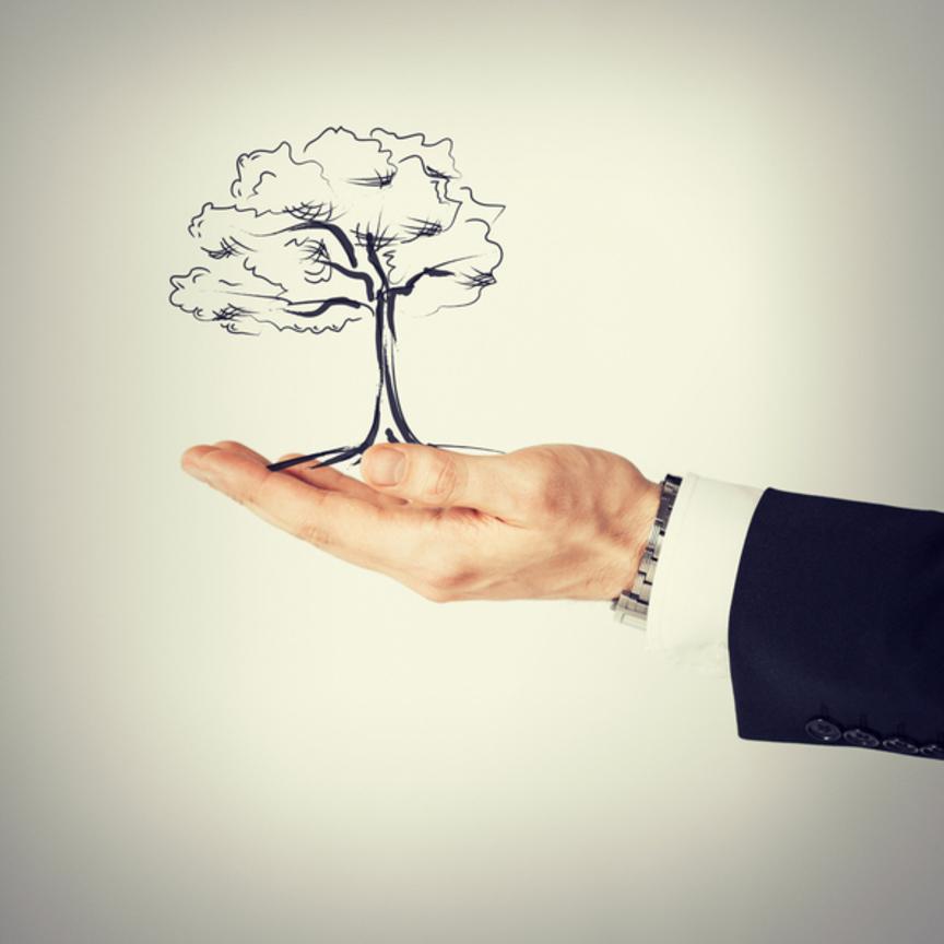 Il 65% degli italiani crede nella sostenibilità e chiede più impegno alle imprese