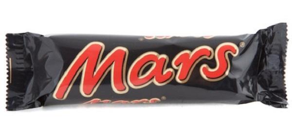 Mars Italia si conferma tra i migliori ambienti di lavoro