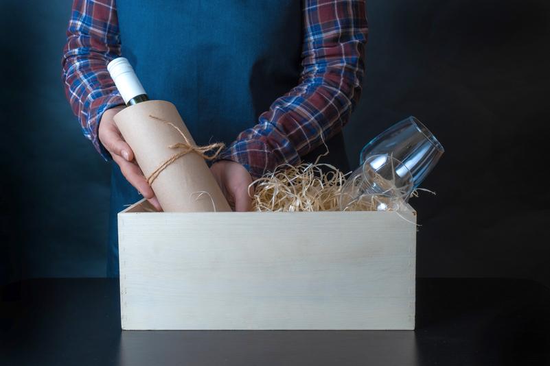 Campari e Moet Hennesy: JV per l'e-commerce di vino e spiriti grazie a Tannico