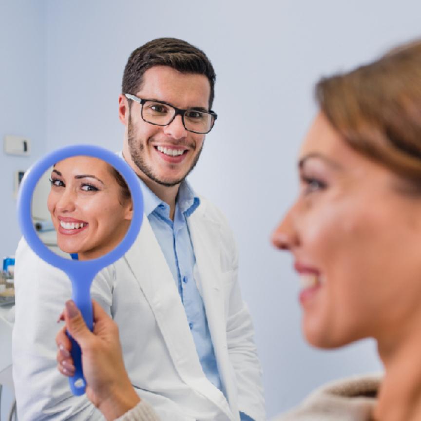 I.denticoop passa al gruppo DentalPro