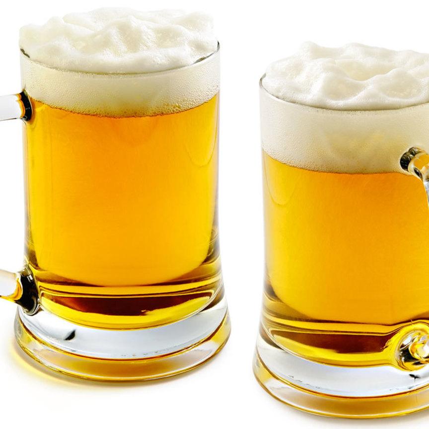 """La birra torna ad essere un settore """"in fermento"""""""