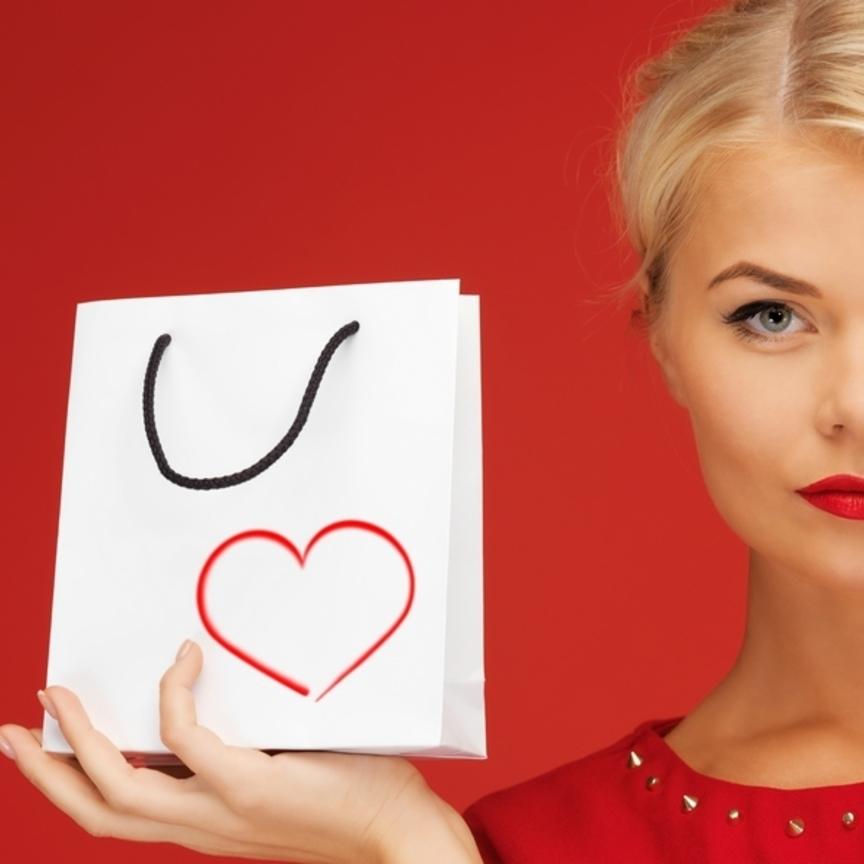Accenture classifica i brand che fanno innamorare