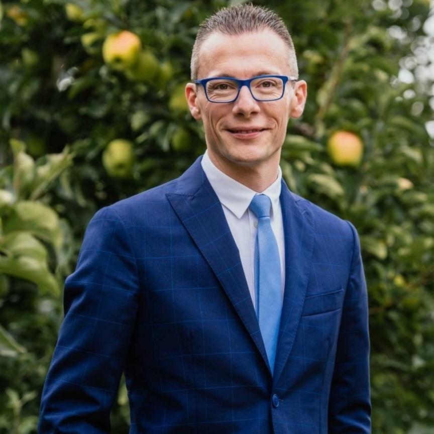 VIP, al via la campagna 2020 delle mele