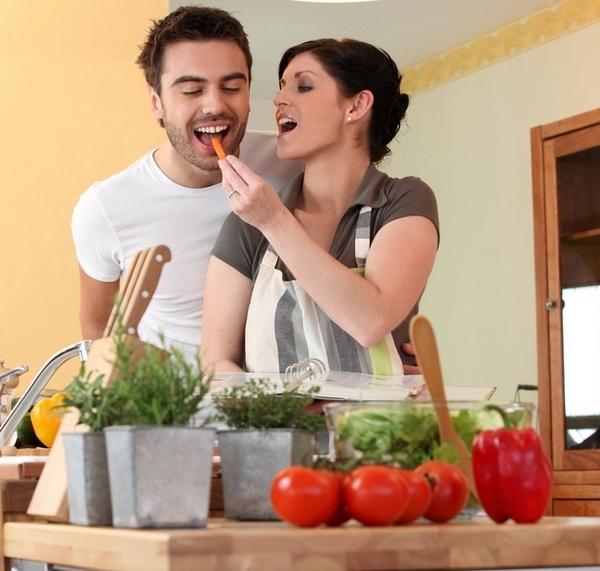 Qualità, italianità e marca sono la  migliore ricetta nel piatto