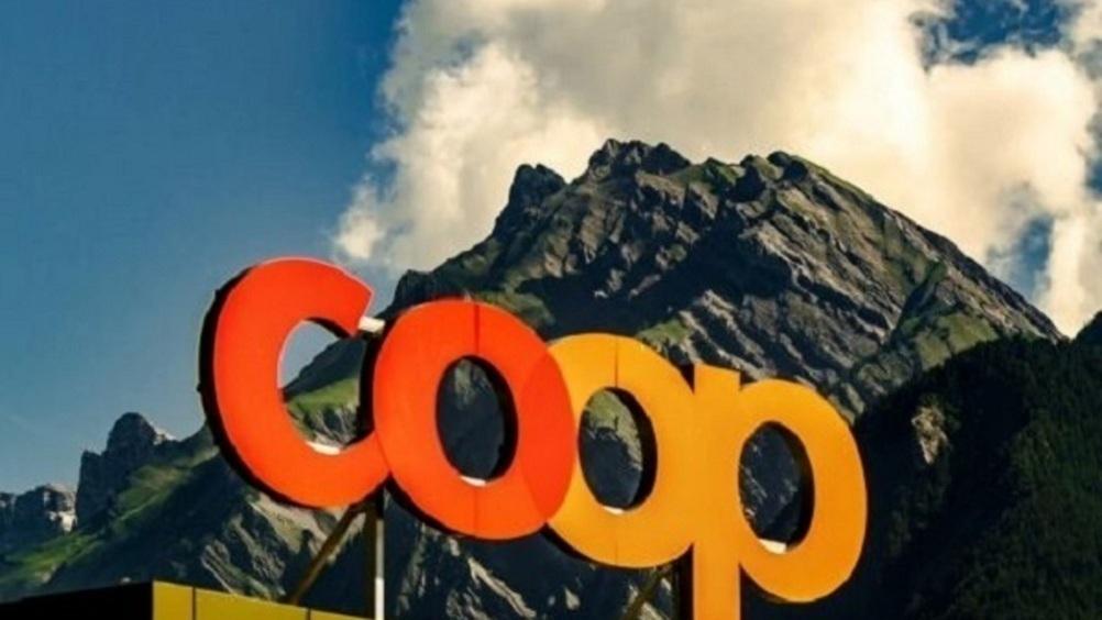 Coop Svizzera: il successo continua