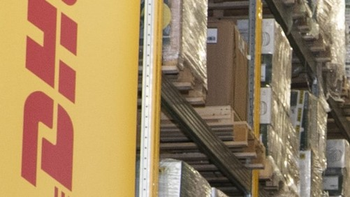 ​DHL Supply Chain Italy supporta la strategia di crescita di Dab Pumps