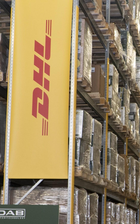 DHL Supply Chain Italy supporta la strategia di crescita di Dab Pumps