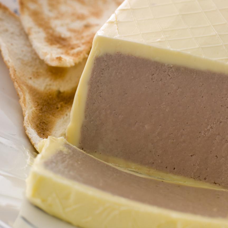 Md Spa aderisce ufficialmente al movimento anti foie gras