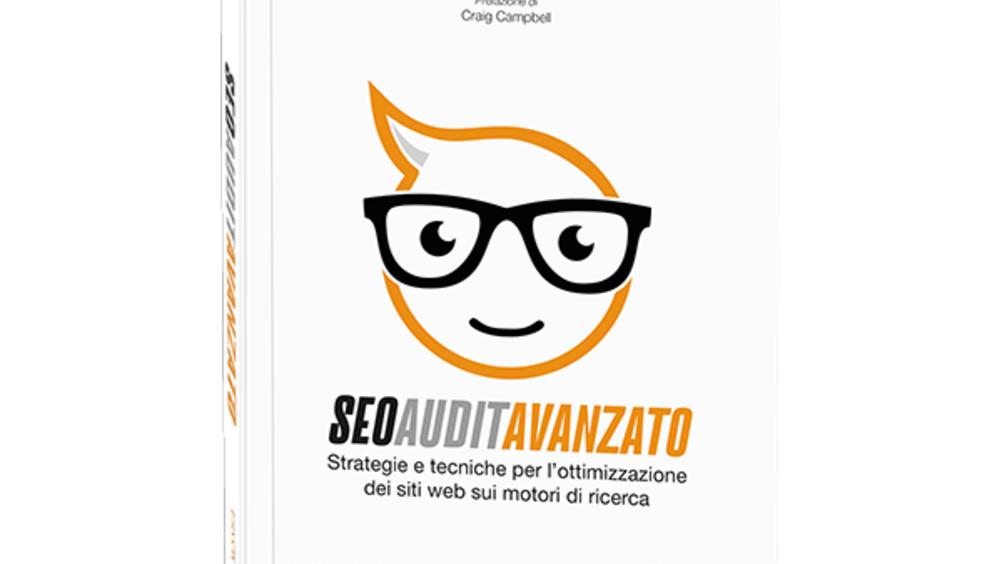SEO Audit Avazanto: strategie e tecniche per l'ottimizzazione dei siti web sui motori di ricerca