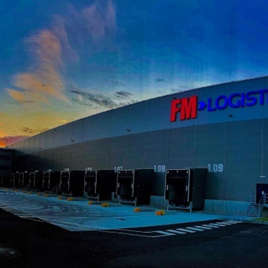 FM Logistic, al via il Future Moves Program