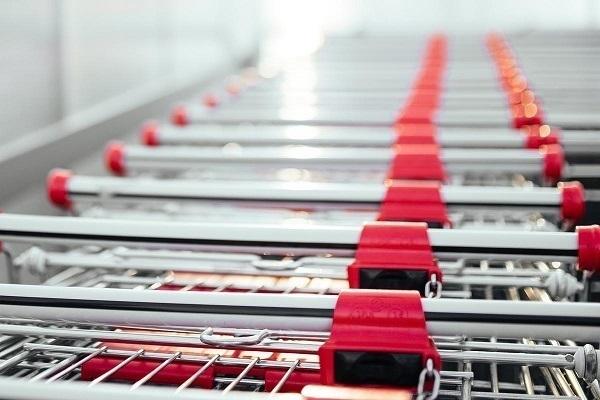 Federdistribuzione: quadro preoccupante tra crescita dei prezzi e stagnazione dei consumi