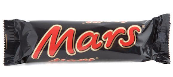 Mars Italia conferma la sua presenza nella classifica del Great Place to Work