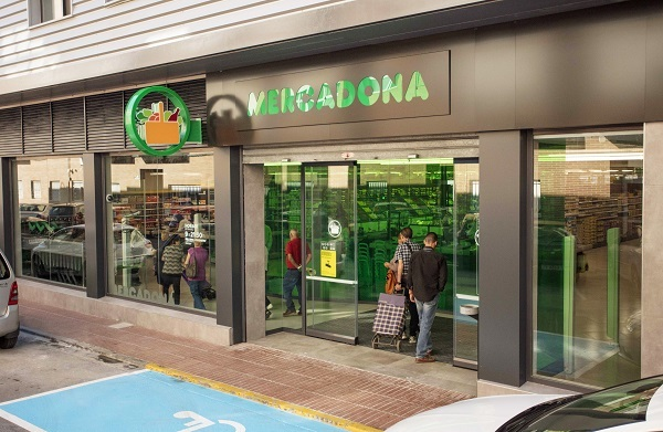 """Mercadona allarga il segmento """"pronti al consumo"""""""