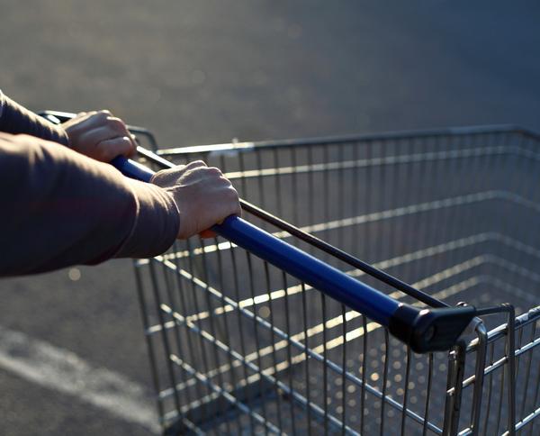 I consumi 2017 deludono la Gdo, ma il discount cresce