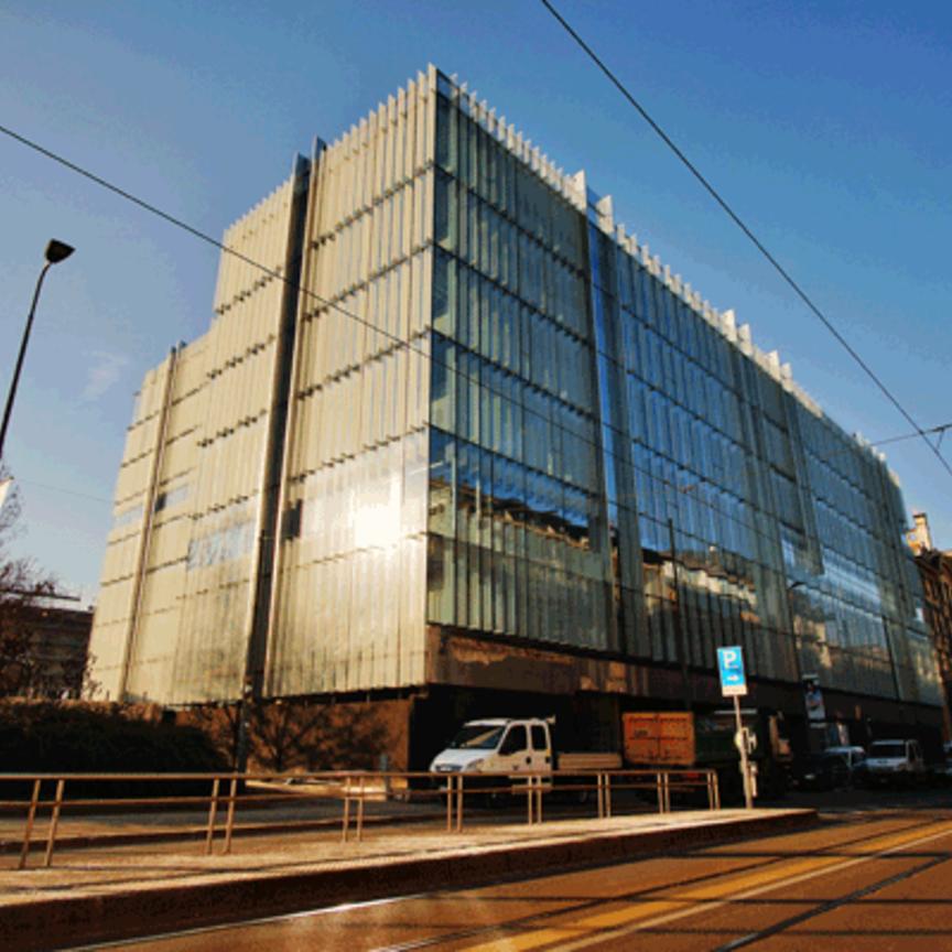 amazon nuovi uffici corporate a milano per accelerare