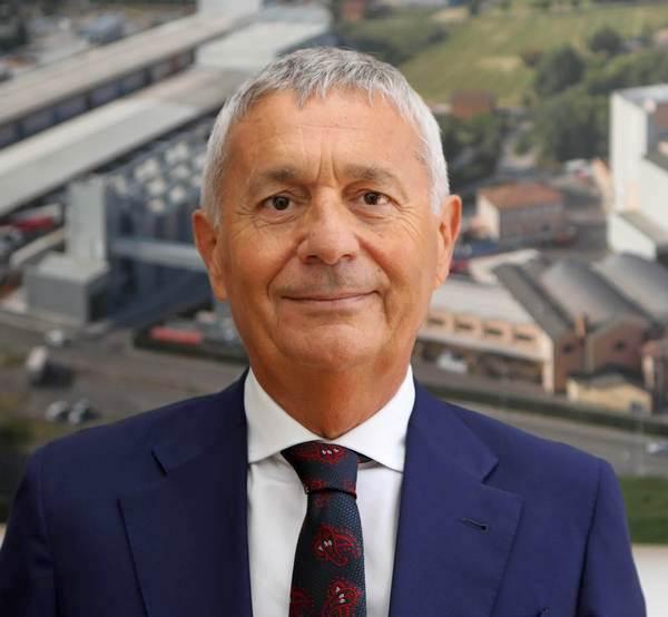 L'export agroalimentare italiano a quota 140 miliardi