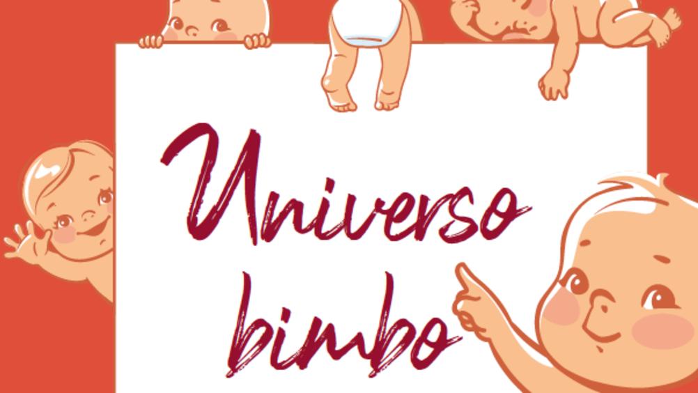 Speciale DM Universo Bimbo 2021