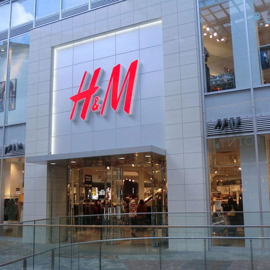 H&M si prepara a chiudere 7 punti di vendita in Italia