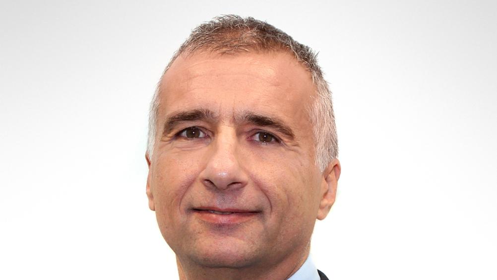 Despar Italia affida la direzione generale a Filippo Fabbri