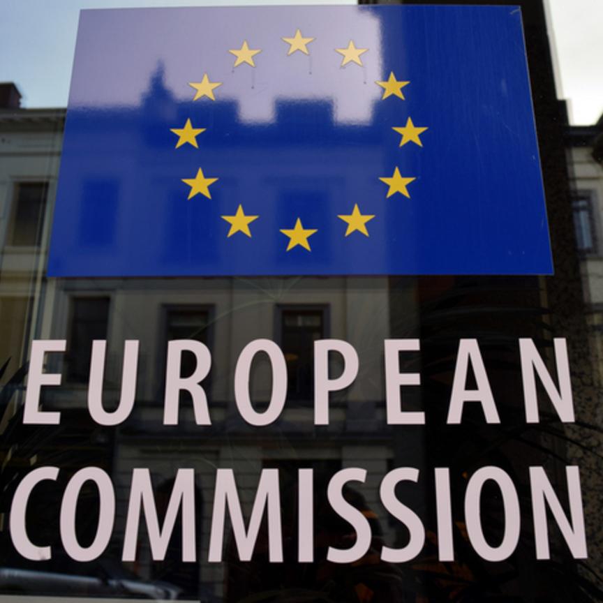 Bruxelles avverte: un prodotto su tre ha confezioni simili, ma contenuti diversi