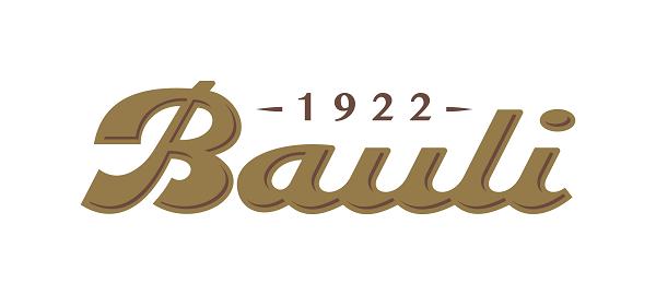 Gruppo Bauli: fatturato a 485 mln di euro nell'anno fiscale 2019/20