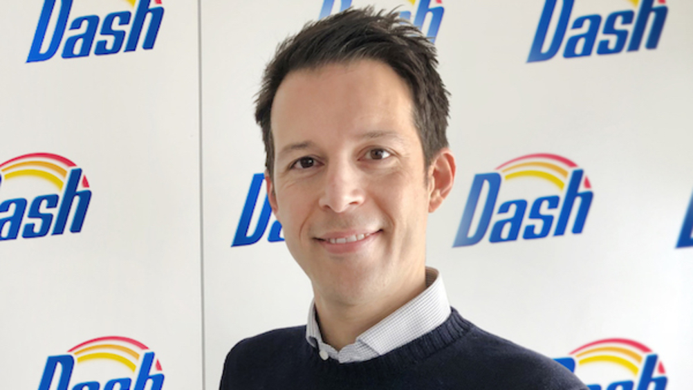 Dash, Best Product Brand 2021, entra nella top ten dei Best sustainability brands