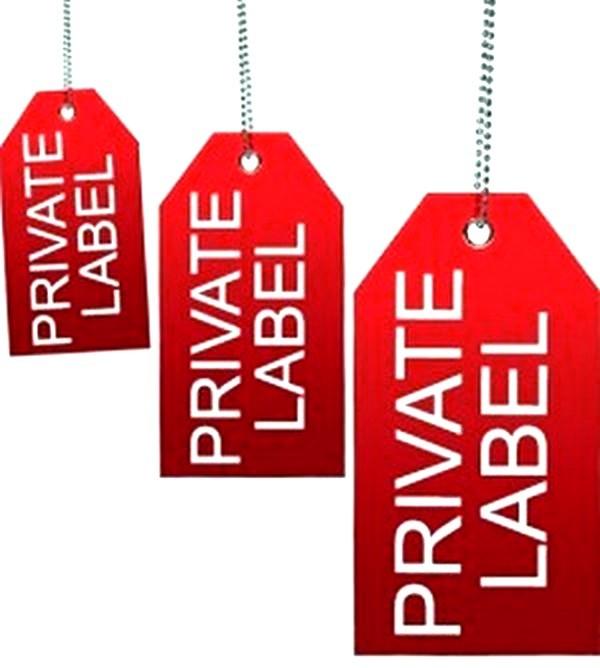Plma: un altro anno memorabile per le private label