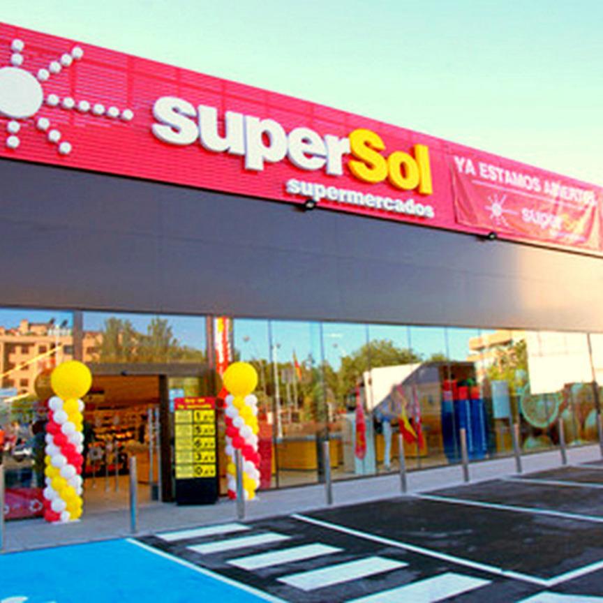 In Spagna Carrefour sfida Mercadona