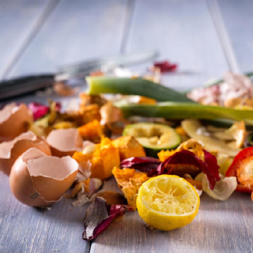 La ristorazione si schiera nella lotta allo spreco