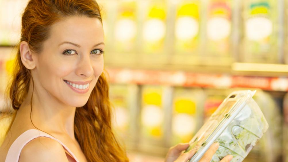 Quando la sostenibilità è firmata dal distributore