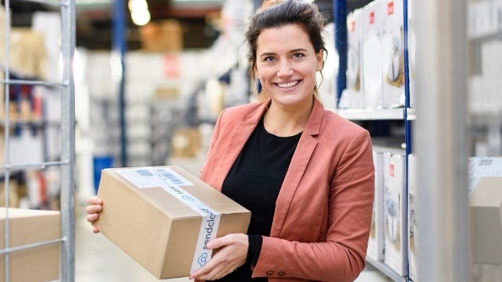 Gli italiani sono a favore di uno shopping online sostenibile