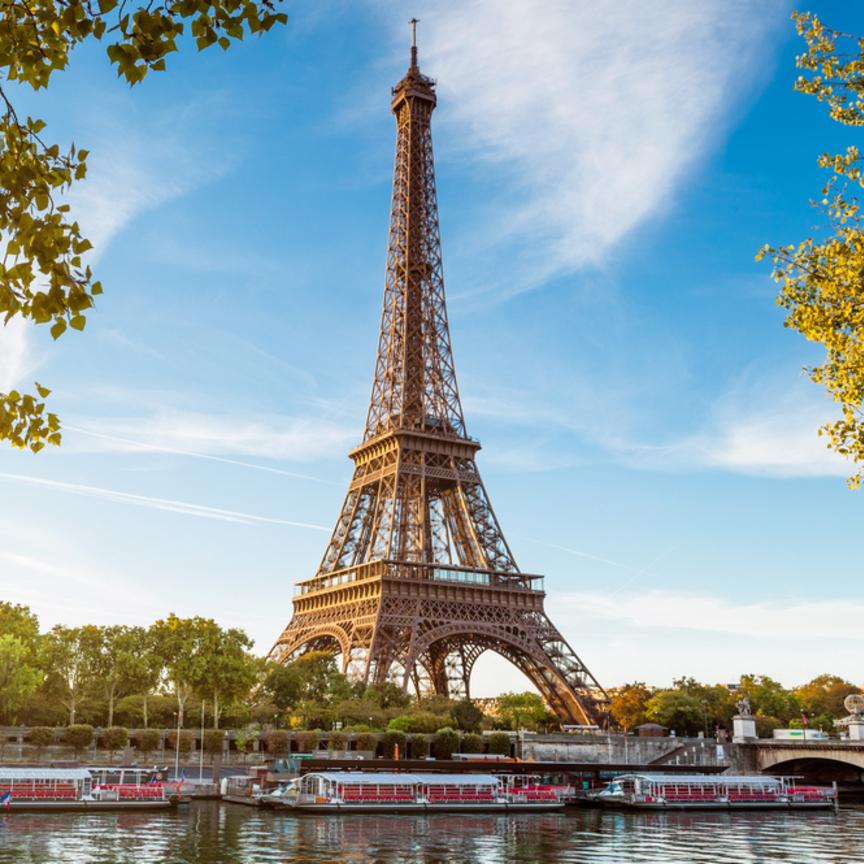 Anche in Francia scatta la corsa all'accaparramento da Coronavirus