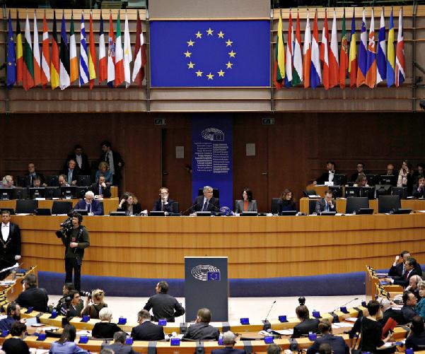 Il Parlamento UE approva la Direttiva contro le pratiche sleali nell'agroalimentare