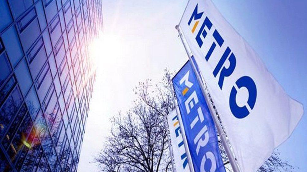 Metro vince il braccio di ferro con la pandemia