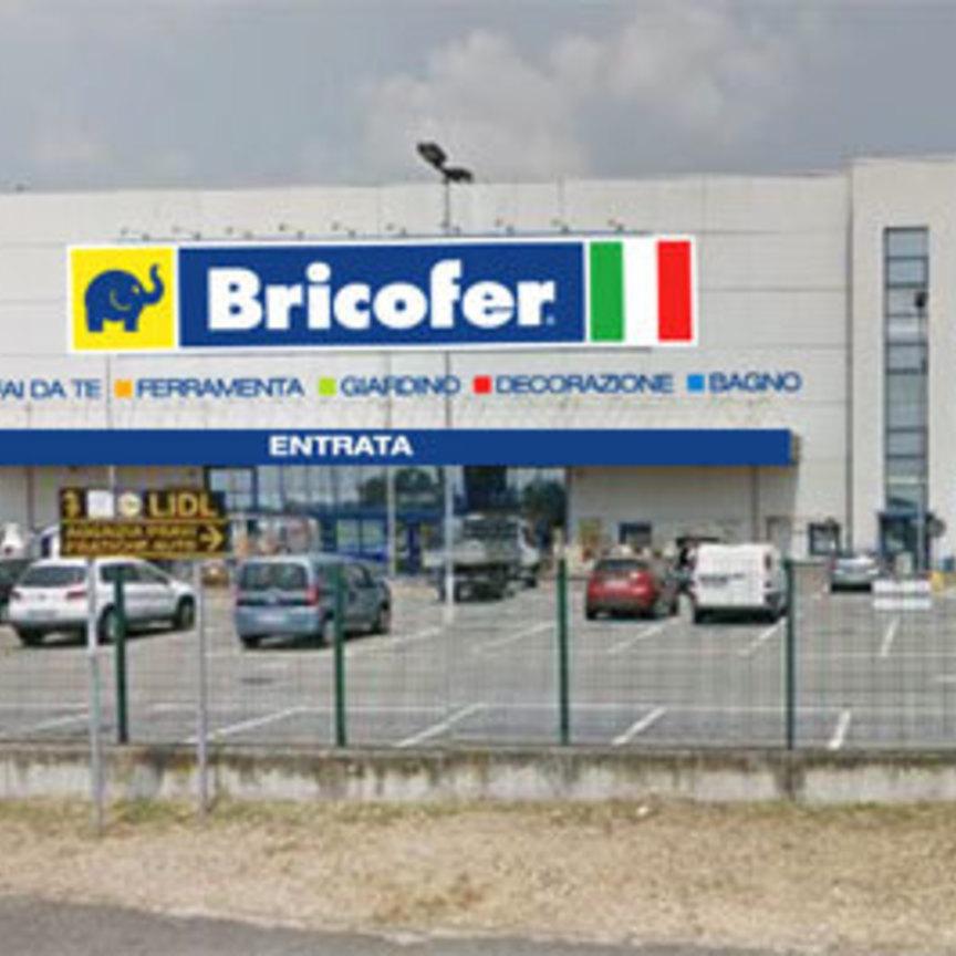 Bricofer acquisisce dieci punti vendita granbrico distribuzione moderna - Grancasa nerviano ...